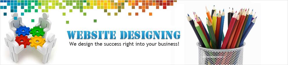 خدمات تصميم المواقع الالكترونية وبرمجتها
